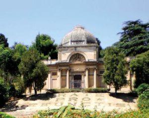 cimitero_messina