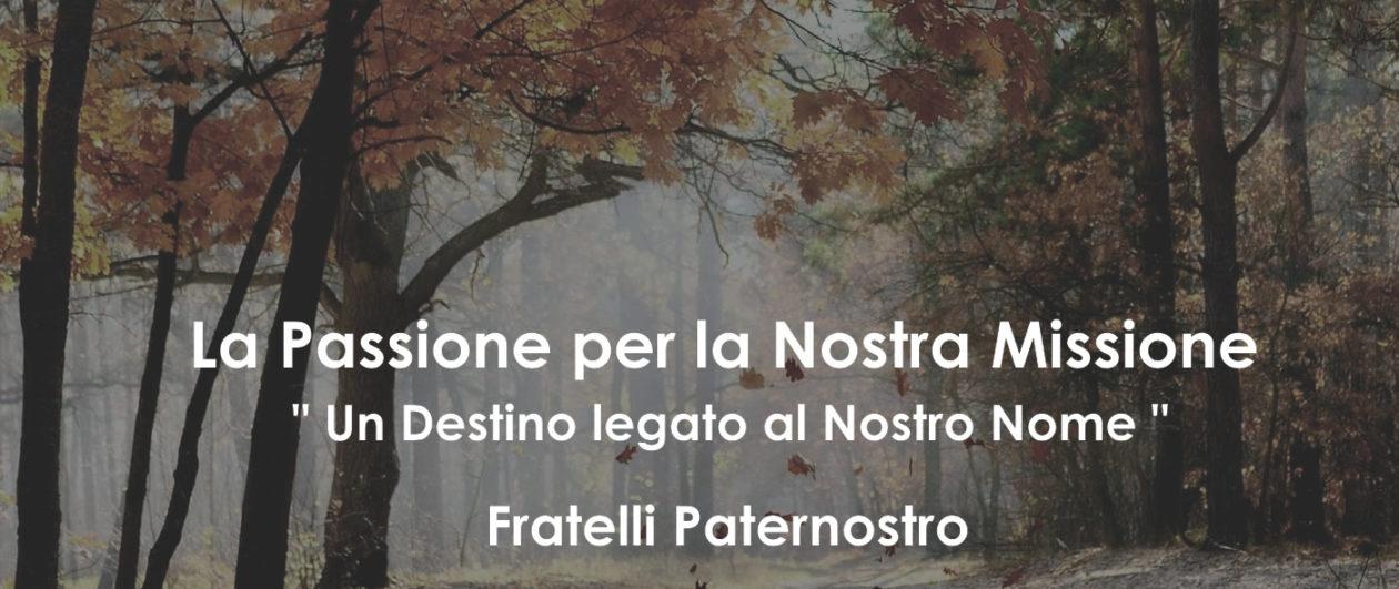 Impresa Funebre Paternostro Ninni – Pompe Funebri Palermo – Cremazioni Paternostro S.n.c.